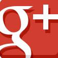 google_plus logo